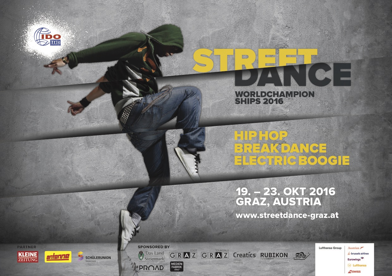 Dance Classes in Singapore Salsa HipHop Ballet   Actfa