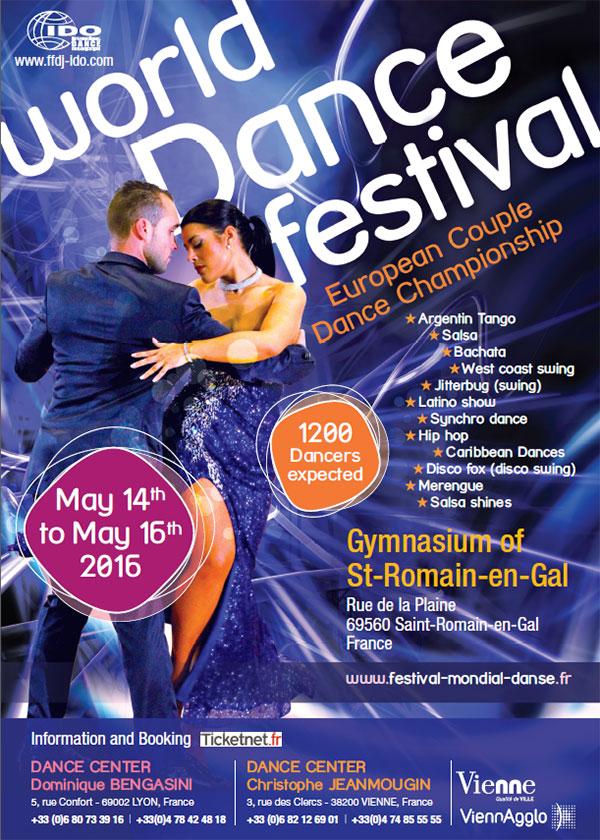 Couple Dance Formations Tango Vals Bachata Caribbean Dances Salsa Rueda De Casino Teams Merengue West Coast Swing Latin Show