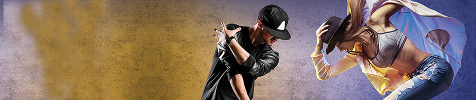 IDO EUROPEAN HIP HOP, BREAK DANCE AND ELECTRIC BOOGIE CHAMPIONSHIPS 2017